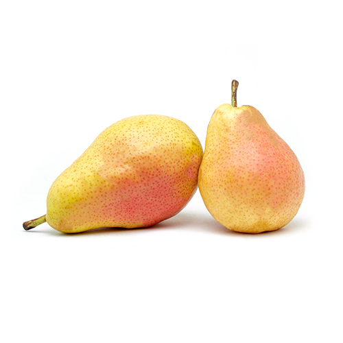 Red Pear (500g)